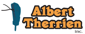 Albert Therrien Inc.